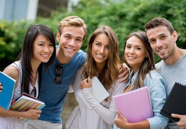 Tips για εγγυημένη επιτυχία στις εξετάσεις Proficiency του Cambridge